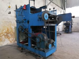 wire hanger machine (2)