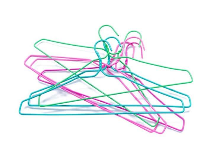 cloth-hangers-2