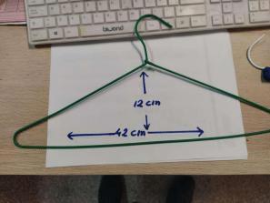 type1 hanger