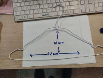 type2 hanger